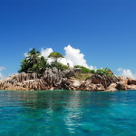 Fregate Island Private Seychelles Paradise For Tourists The