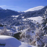 French Alps Chalet Holidays Recommended Self Catering