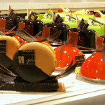 French Pastries And Top Patisseries Paris Food Lover Odyssey