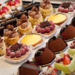 French Patisserie Flickr Sharing