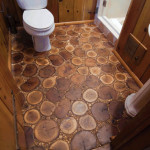 French Polishers Delve Into Unusual Floors Commercial