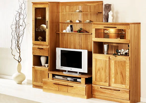 French Wood Furniture For Your Home Interior Design From