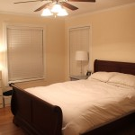 Fresh And Fancy Pick Our Paint Colors Master Bedroom Makeover