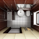 Frog Bathrooms Kitchens And Tiles Showroom Glasgow