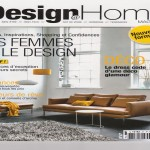 From Free Home Design Magazine Helpful Source For Designing
