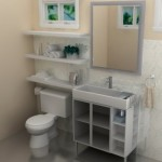 From Ikea Best Selling Bathroom Unit Ideal For Small Spaces
