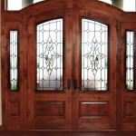 Front Doors Denver Entryway Scottish Home Improvements