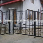 Front Gate Designs Buy Metal Outdoor Design Modern