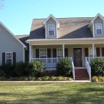 Front House Designs