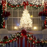 Front Yard Christmas Decorations Holiday Designs Decorating