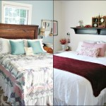 Full Article Feminine Cozy And Soft Decorating Tips For Bedroom