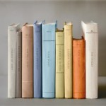 Full Spectrum Color Stories Paints From Benjamin Moore Remodelista