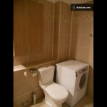 Fully Furnished One Bedroom Apartment Mana Towers