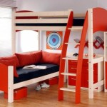 Fun Bunk Beds For