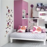 Funtastic Cool Bunk Beds And Lofts For Teenagers Bedroom