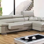 Furniplanet Buy Contemporary Leather Sofa Colors