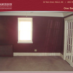Furnished Apartments Boston One Bedroom Apartment Pleasant