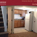 Furnished Apartments Boston One Bedroom Warren Ave Woburn