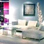 Furnishings Interior Design Your Own House