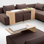 Furniture Apartment Companies Best Couch Boys Bedroom Ideas