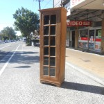 Furniture Available Now Sydney Used This Cabinet