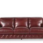 Furniture Care Wood Ethan Allen Leather