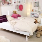 Furniture Cheap Hideaway Beds Part Home Saving Space