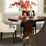 Furniture For Small House Blog Stowers