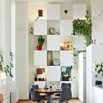 Furniture For Small Spaces Storage Solutions
