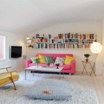 Furniture For Small Spaces Tips Decorating Apartment