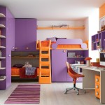 Furniture For Your Bedroom Cheap Prices Check Out