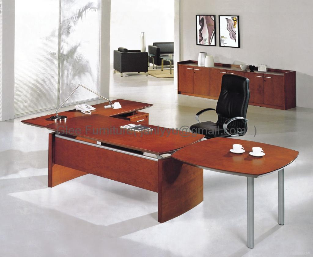 Furniture Gallery Modern For Office Room