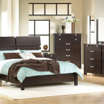 Furniture Ideas Small Bed Room Decorating Living