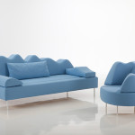 Furniture Modern Latest Sofa Designs Ideas