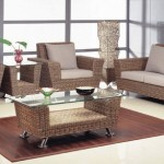 Furniture Modern Latest Sofa Set Designs
