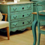 Furniture Old Buy Sell Used