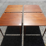 Furniture Online Sydney Used Stock All Types