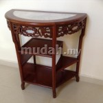 Furniture Second Hand Decoration For Sale Negeri