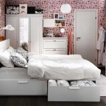 Furniture Storage Drawers Space Saving Ideas For Small Homes