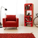 Furniture Stores Online Cheap Modern Used