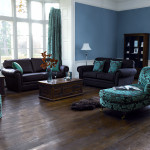 Furniture Trends The Light And Color Makes Spacelatest
