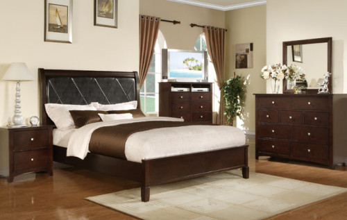 Furniture Where Find Discount Stores Online