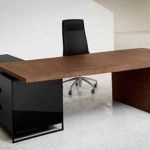 Futuristic Office Furniture Set Your Own Cube Dot Pattern For