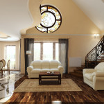 Gallery Home Interior Designs