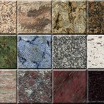 Gallery This Site Contains Nearly Granite Countertop Colors