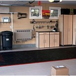 Garage Design Cool Designs Awesome Minimalists