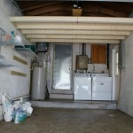 Garage Remodeling Project Now Pictures Rennlist Discussion