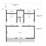 Garden Center The Best House Floor Plans And Building