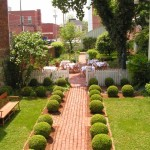 Garden Decoration Ideas Prime Home Design