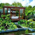 Garden Design Ideas From Professional Gardeners
